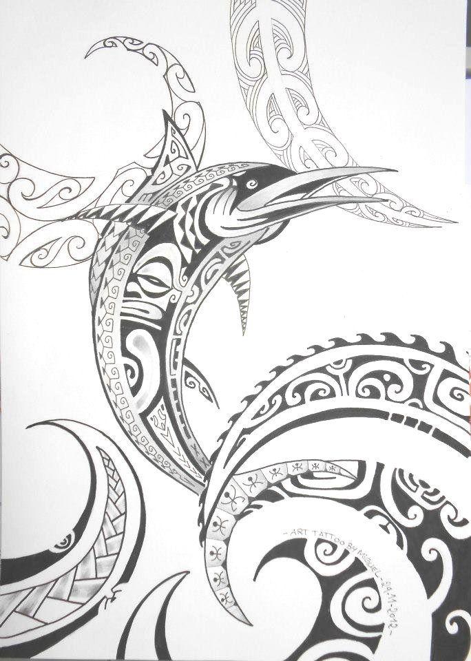 86 best maori pasifika samoan patterns images on pinterest polynesian tattoos samoan tattoo. Black Bedroom Furniture Sets. Home Design Ideas
