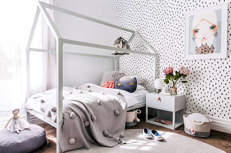 little liberty kids room hannah blackmore photography for adore magazine colorful house