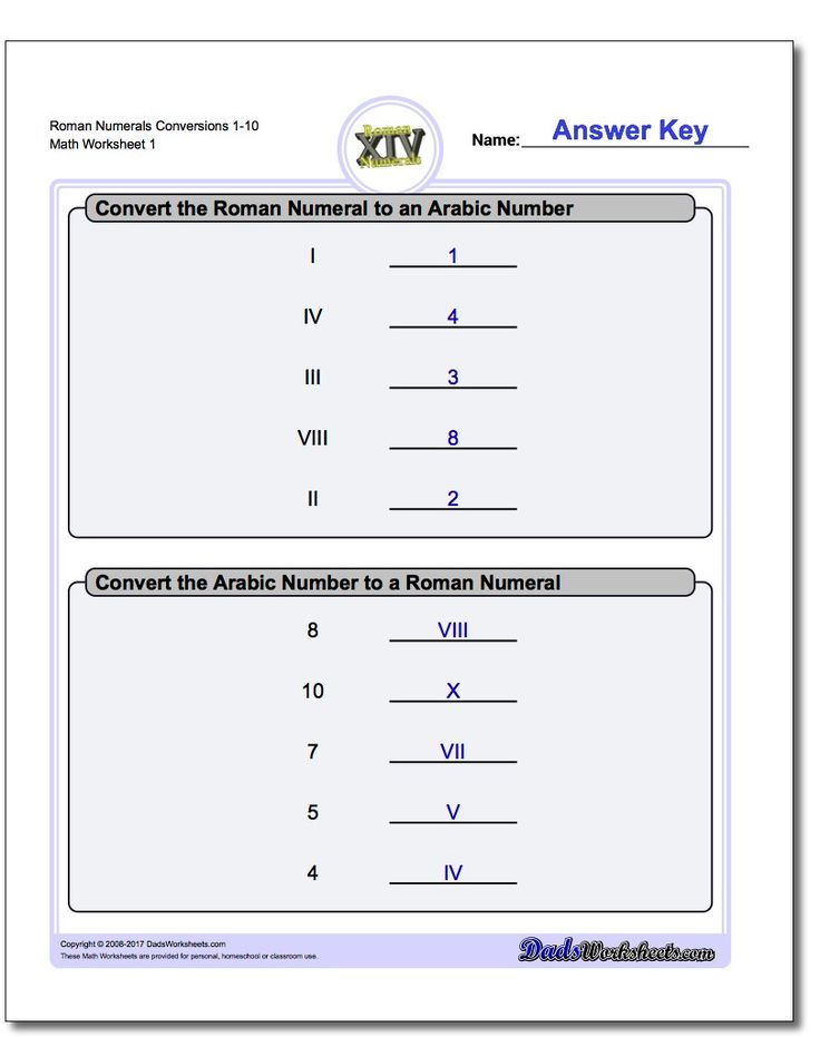 4th Grade prime and composite worksheets 4th grade : 1586 best Math Worksheets images on Pinterest | Addition ...