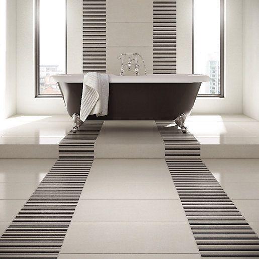Bathroom Windows Wickes 30 best tile inspiration images on pinterest | bathroom ideas