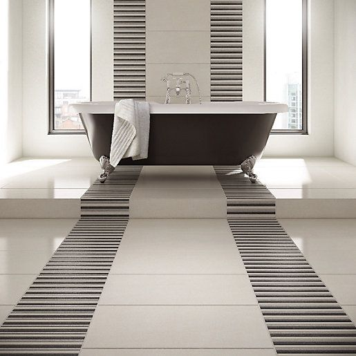 Bathroom Tiles Wickes : Best images about tile inspiration on