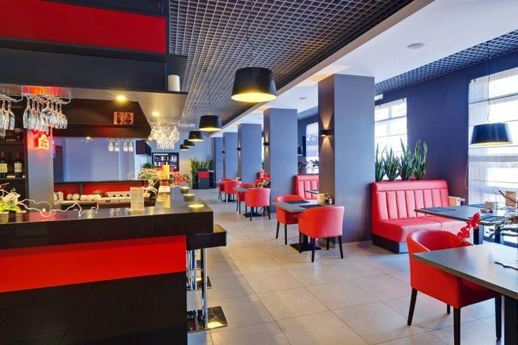 кафе эра спа калининград европейская кухня итальянская кухня пицца