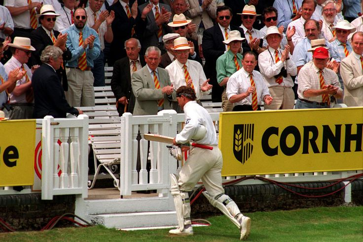 Our pick of Martin Crowe's columns on ESPNcricinfo...: Our pick of Martin Crowe's columns on ESPNcricinfo #Cricinfo… #Cricinfo