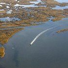 A new member appointed by Gov. Bobby Jindal to the Southeast Louisiana Flood Protection Authority-Eastwill ask the authority to suspend its controversial lawsuit demanding that 97 oil, gas and pipeline companieseither restore wetlands damaged during their operations or pay for...