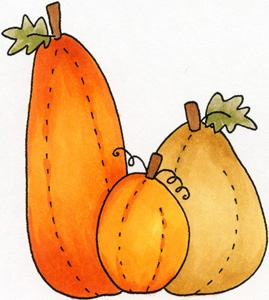 Pumpkins, Birthday images and Stamps on Pinterest