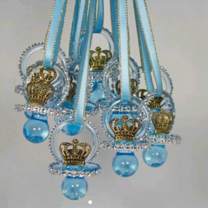 38 Best Prince Baby Shower Birthday Decorations Images On