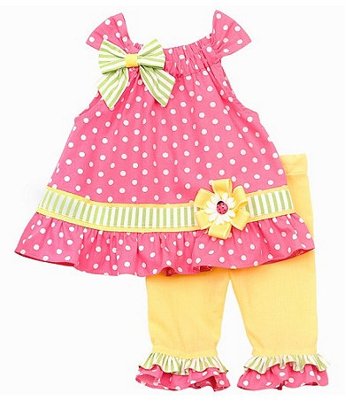 17 Best images about Kid s Fashion Yellow Red on