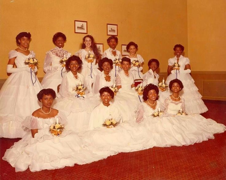 82 Best Images About Debutante On Pinterest