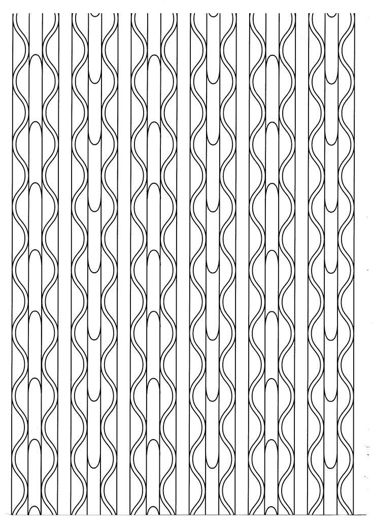 Printable Coloring Pages Zen : 186 best zen and anti stress coloring pages images on pinterest