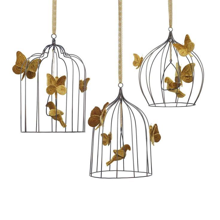 http://misslemonade.pl/gb/home-design/4848-numero-74-decoration-bohemian-birdcage-gold.html