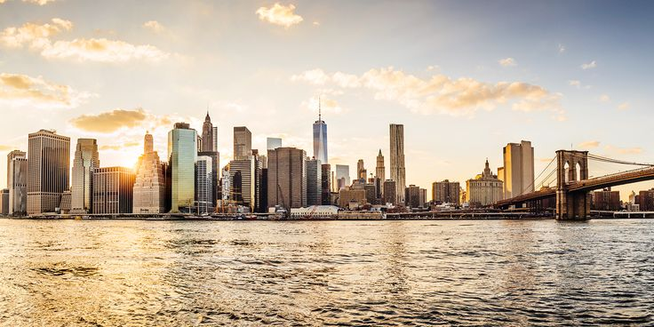 "Seven strategies for avoiding the ""tourist trap"" the next time you visit New York City."