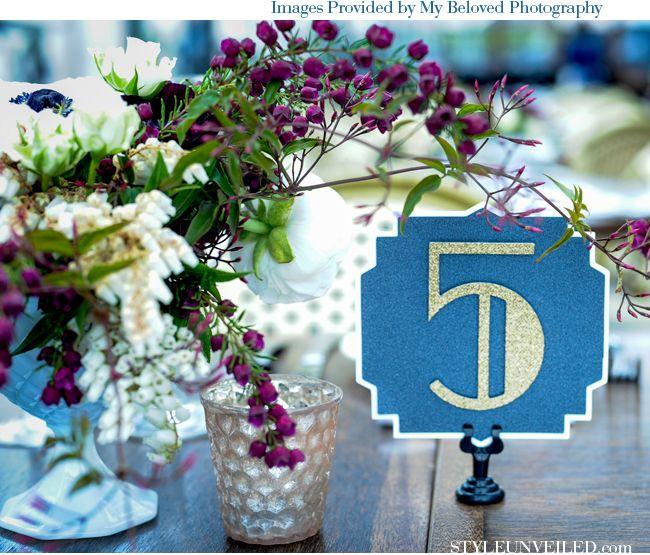 190 Best GREAT GATSBY WEDDING THEME Images On Pinterest