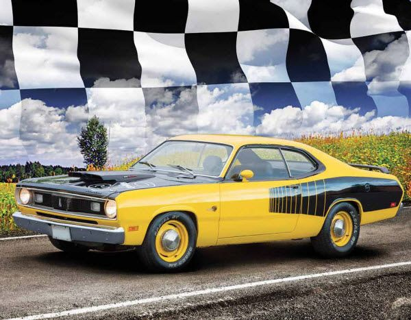 road warriors warriors today plymouth duster and plymouth. Black Bedroom Furniture Sets. Home Design Ideas