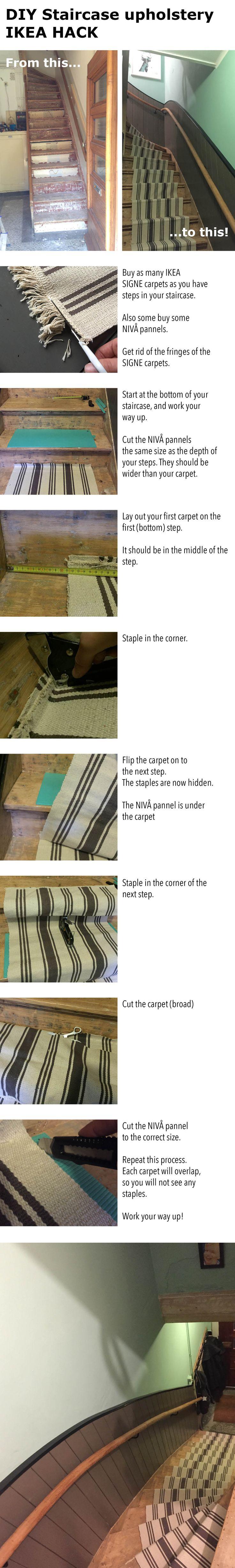7 best DIY Blom s House images on Pinterest