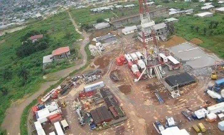 Actualité au Cameroun | RSM l'emporte contre Victoria Oil & Gas dans le litige autour du champ de Logbaba | camerpost.com