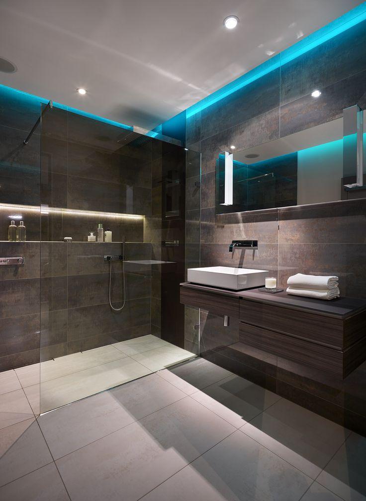 24 best dornbracht images on pinterest bathroom bathrooms and bath design. Black Bedroom Furniture Sets. Home Design Ideas
