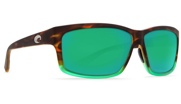 Check out undefined sunglasses at https://www.costadelmar.com/shop/sunglasses/cut-1/13402 via @CostaSunglasses