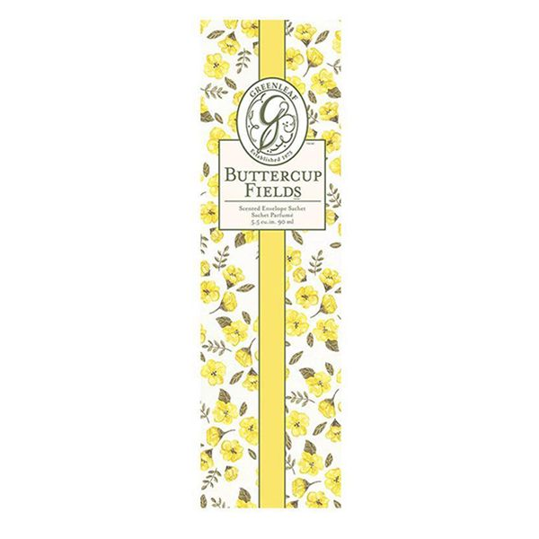 Moyen sachet parfumé buttercup fields 90ml