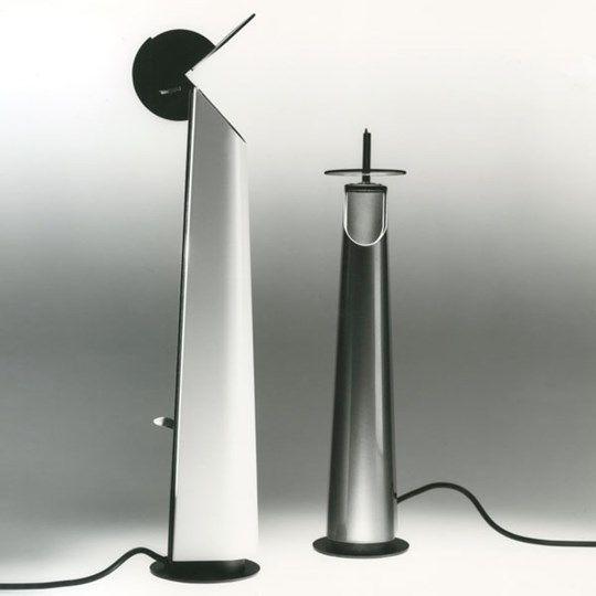 Gibigiana designed by Achille Castiglioni, 1980