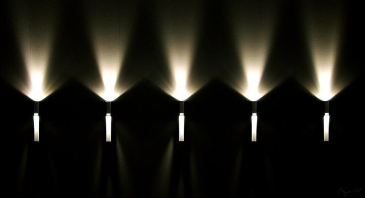 Lights I.