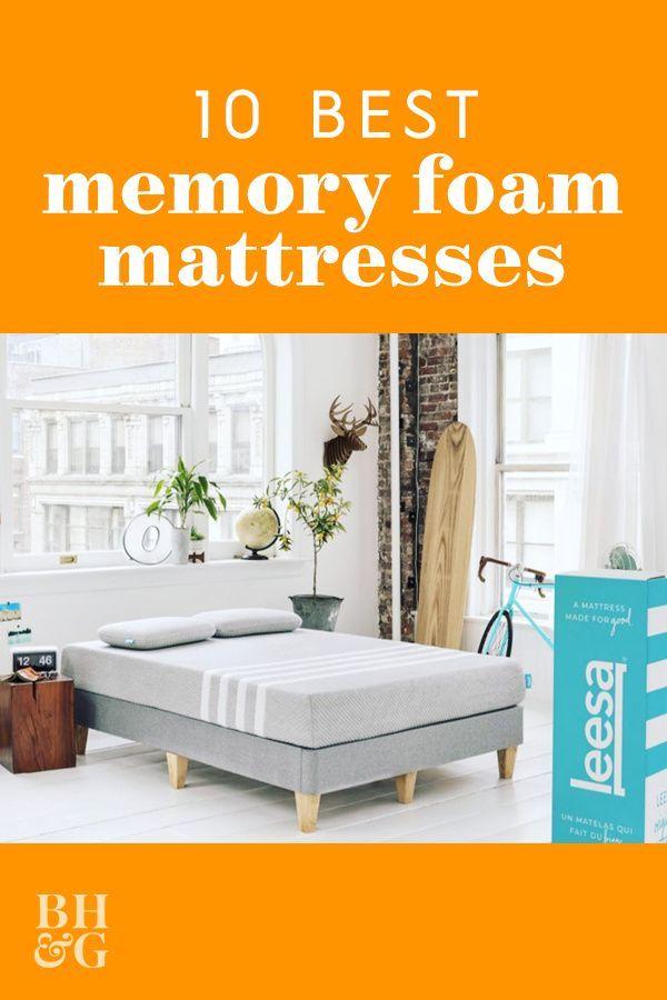 95b16620bc269ab37fe97c48ec646259 - Better Homes And Gardens 12 Comfort Spring Mattress