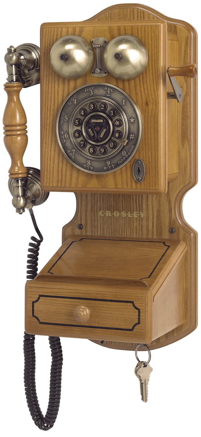 Farmhouse kitchen colors related keywords amp suggestions farmhouse - Country Kitchen Wall Phone 1920 S Push Button Technology Rotary Fashion Dial Redial Feature Tone Pulse