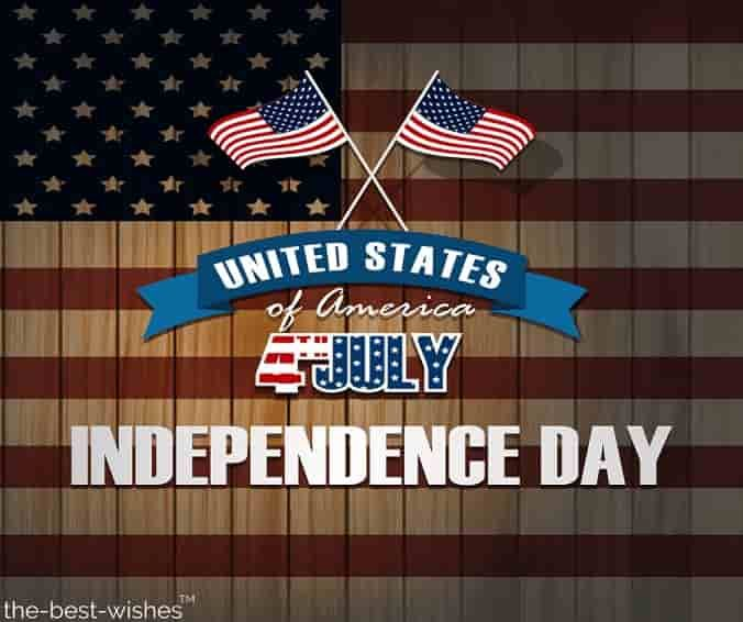 The Best Wishes For Fourth Of July Messages Quotes And Images In 2020 Happy Columbus Day Holiday History Columbus Day