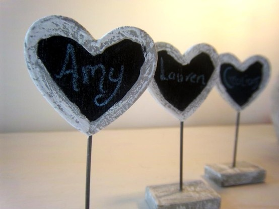 Amy Lauren Creations