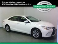 Used 2016 TOYOTA Camry Duluth, GA, Certified Used Camry for Sale, 4T1BF1FK6GU144110