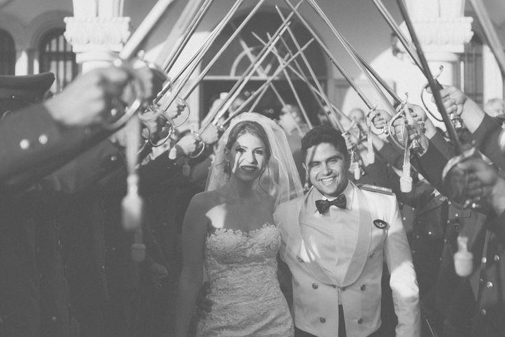 Weddings — Cyprus Wedding Photography & Cinematography