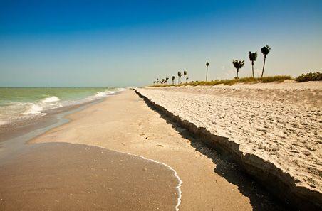 5 things to do in Sanibel, Florida