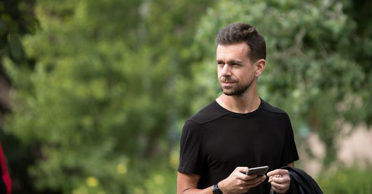Twitter mistakenly suspended its own CEO's Twitter account https://techcrunch.com/2016/11/22/jacks-back/
