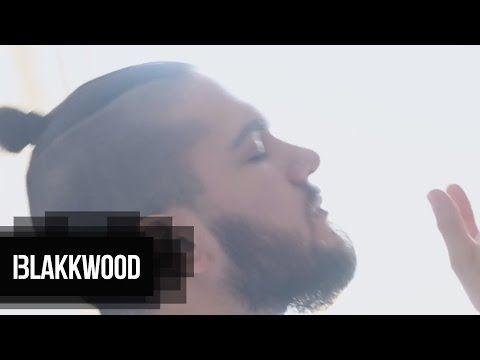 AMCO - Svobodný život - YouTube