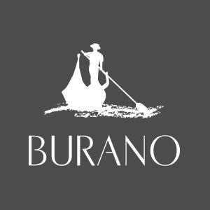 Burano | Amarilo