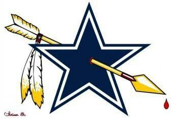 We Want Dallas