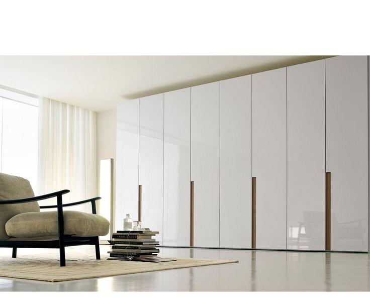 Wardrobe doors  LA Closet Design | Collections | Wardrobes