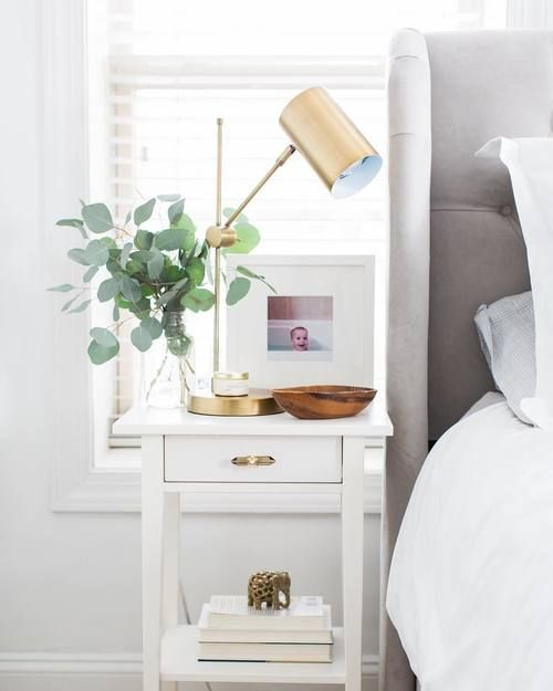 Bedroom Cabinet Designs Ideas Bedroom Ceiling Lights Ideas Bedroom Designs For Couples Black And White Damask Bedroom: Best 25+ Slim Bedside Table Ideas On Pinterest