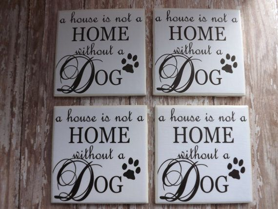 120 best Gifts for the Dog Lover! images on Pinterest | Dog lovers ...