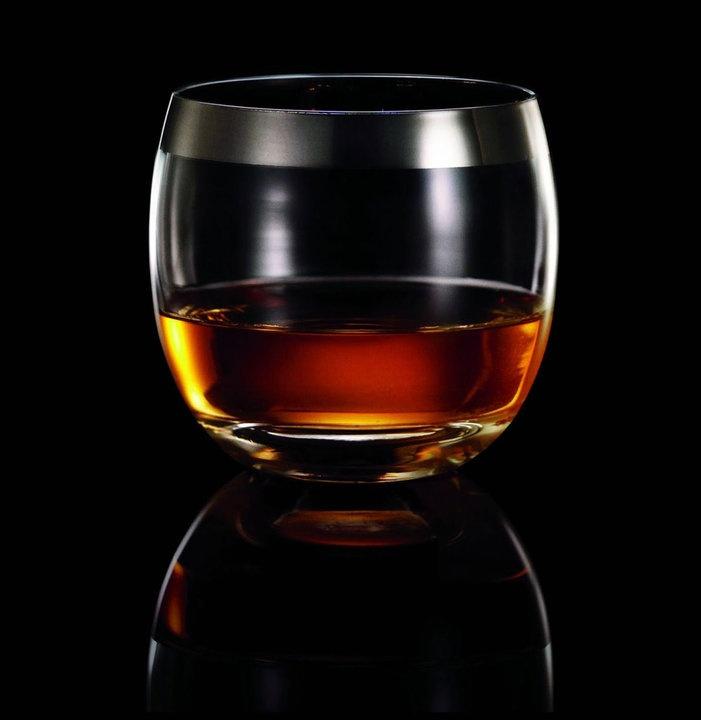Whisky Porn 107