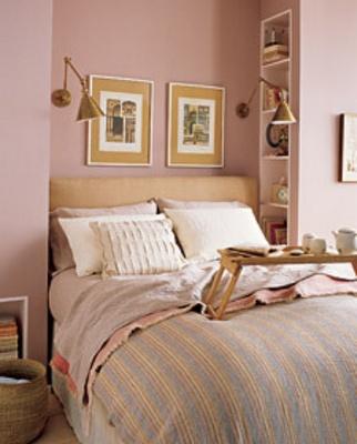 Built In Headboards 7 best built in headboards images on pinterest   3/4 beds, bedroom