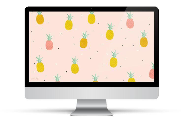 Calendar On Wallpaper Mac : Best mac wallpapers images on pinterest desktop