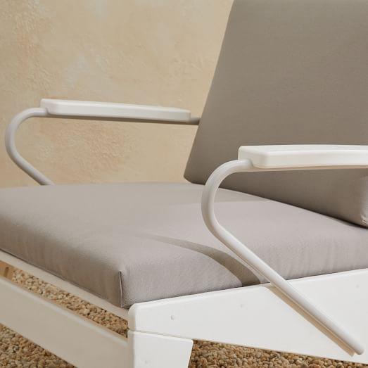 Modern Adirondack Lounge Chair Lounge Chair Cushions Modern