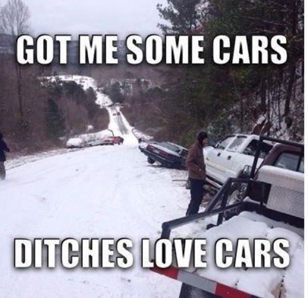 Friday Funny Quotes Winter Humor: 25+ Best Ideas About Snow Meme On Pinterest