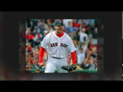 Go and visit http://xhgy.cn for MLB Boston Red Sox Josh Beckett  19 Red Jerseys with authentic quality at discount. The player's number, name embroidered on center of back, chest and shoulders,Team Logo embroidered on sleeves. It is suitable, and the price is very favorable.