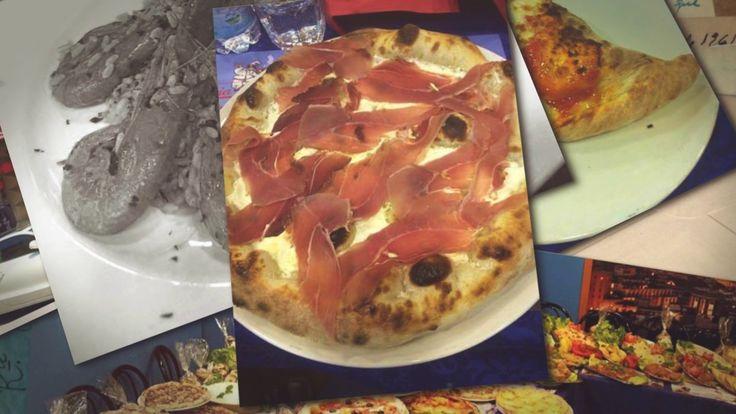 Pizzeria Ristorante Totò e Peppino – Genova