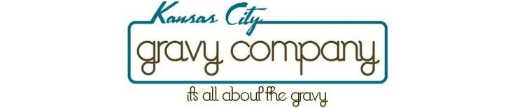Welcome to Kansas City Gravy Company. Everything really is up to date in Kansas City. We have great barbecue, music, sports, art, entertainment, shopping, and festivals of all kinds. We are lucky to be the center of the country where we have a blend of the entire country. Especially the food!