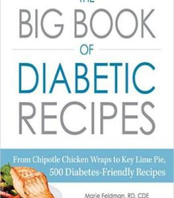 29 best cookbooks images on pinterest puerto rico bellis perennis the big book of diabetic recipes from chipotle chicken wraps to key lime pie 500 forumfinder Image collections