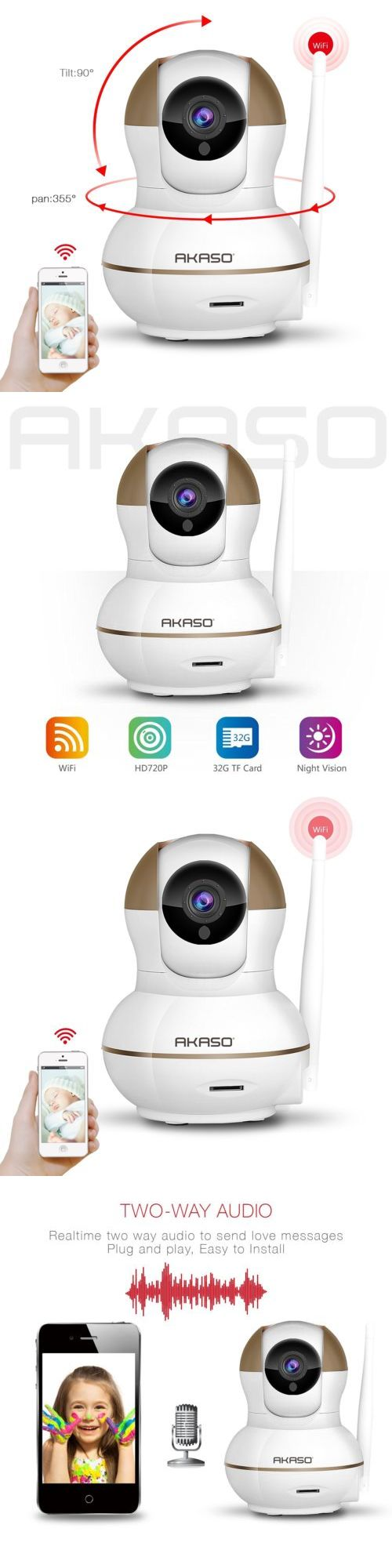 Home Network Security Appliance The 25 Best Wireless Network Ideas On Pinterest Computers