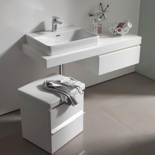 8 best Laufen Bathrooms images on Pinterest | Badezimmerideen ...