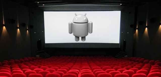 FILM AL CINEMA – ecco le migliori applicazioni per smartphone Android! Appassionati di cinema e con uno smartphone Android in tasca? Ecco le migliori applicazioni NAZIONALI per essere sempre informati sui nuovi film, per cercare il CINEMA più vicino, per sapere gli orari di proiezione e magari anche per prenotare comodamente il vostro biglietto ???? Cercherò di suddivi #film #cinema #android #movie